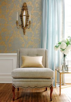 Mumford from Damask Resource 3 Collection