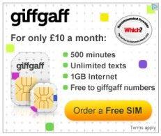 gratis dating sites uk gratis messaging
