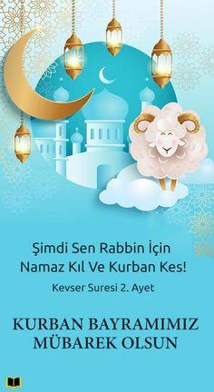Eid Mubarak Wallpaper, Eid Greetings, Islamic Art Calligraphy, Allah Islam, Baby Knitting Patterns, Islamic Quotes, Ramadan, Iron Age, Messages