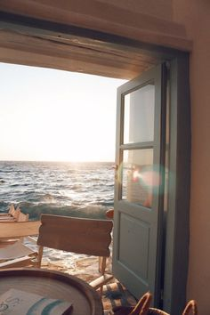 Home Decoration Pink Matilda Djerf.Home Decoration Pink Matilda Djerf Beach Aesthetic, Summer Aesthetic, Travel Aesthetic, Relax, Aesthetic Wallpapers, Summer Vibes, Matilda, Beautiful Places, Sweet Home