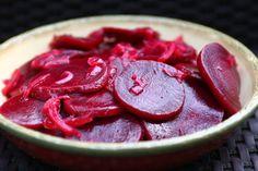 Cum sa albesti lenjeria intima cu doar 3 ingrediente simple - dr. Andrei Laslău Yummy Food, Tasty, Healthy Salad Recipes, Natural Remedies, Health Fitness, Diet, Vegetables, Cooking, Knits