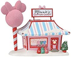 You are in the right place about Disney Home Decor how to make Here we offer you the most beautiful Disney Christmas Village, Department 56 Christmas Village, Christmas In The City, Mickey Christmas, Christmas Villages, Christmas Cookies, Christmas Holidays, Christmas Ideas, Merry Christmas