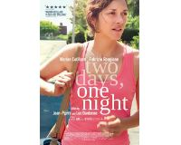 Two Days, One Night - Full Movie