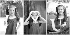 It's Overflowing | Tips to Simplfy, Beautify, Delight: Creative Father's Day Photo Gift Ideas