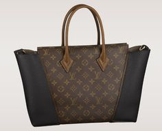 05a8c63dbe8af3 Louis Vuitton W Bag Louis Vuitton Speedy Bag, Louis Vuitton Artsy Mm, Louis  Vuitton