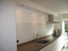 Achterwand-keuken-wit