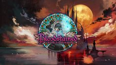 Bloodstained: Ritual of the Night Wii U Version Cancelled - http://techraptor.net/content/bloodstained-wii-u-version-cancelled | Gaming, Gaming News