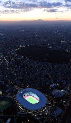 Tokyo 2020, Haiti, Location History, Airplane View, Shit Happens, Twitter