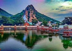 The beauty of nature Alwar. Rajasthan India, Historical Architecture, Natural Beauty, Indian, River, Nature, Photography, Outdoor, Beautiful