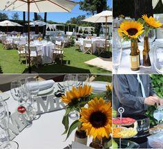 Real weddings_Casadapraia