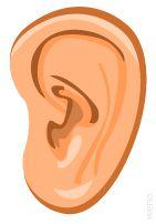Primeiro Socorros Domesticos: Como remover o algodão do ouvido