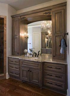 Incredible make a bathroom storage cabinet just on smart homefi design