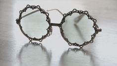 custodie occhiali vintage - Cerca con Google