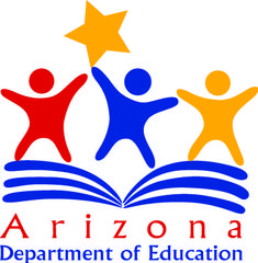 Become a teacher in Arizona - Apply for online teacher certification and preparation program and start teaching in Arizona without quitting your job.