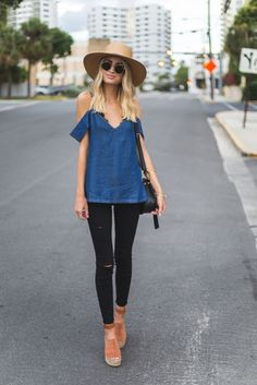 cool A Life and Style Blog by http://www.polyvorebydana.us/casual-summer-fashion/a-life-and-style-blog-2/