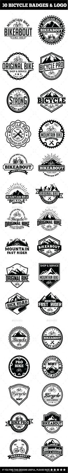 Marin Bikes Banner PVC Sign for workshop Mountain Bike banner garage Man cave