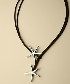 Joaquín Berao Blog, Jewelry, Fashion, Wind Breaker, Stars, Silver, Jewelery, Life, Art