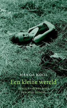 37/52 20170618: Een kleine wereld; Een mooi boek doordat de jeugdherinneringen die beschreven worden zo herkenbaar, onderhoudend en geestig zijn. Het wekt nostalgie op. In één ruk uitgelezen.