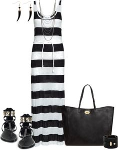 """""""Untitled #515"""" by johnna-cameron on Polyvore"""