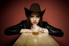 Berni#portrait#bar# makbar#photo