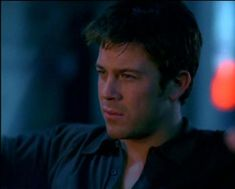 1000+ images about Angel on Pinterest | Christian kane ...