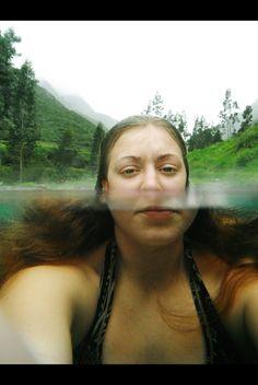 Valerie Sauers. Images in Peru.