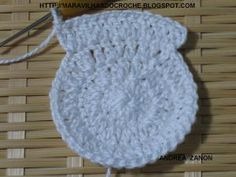Maravilhas do Croche | Just another WordPress.com site | Página 15