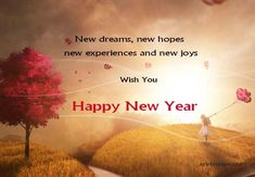 new year 2020 whatsapp dp Happy New Year Dp, Happy New Year Pictures, New Year Photos, Get Happy, Are You Happy, Diwali Greetings Images, Dp For Whatsapp, New Year Wallpaper, New Years Background