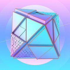 3D-agon