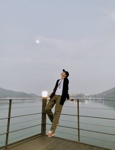 BTS's RM (Namjoon) enjoying his free time with the rest of BTS 🙊🙊 Trinidad James, Foto Bts, Bts Bangtan Boy, Bts Boys, Jungkook Smile, Jungkook Funny, Jungkook Selca, Mixtape, Kim Daily