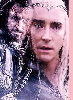 Source: http://armitageuniverse.tumblr.com/post/105074501559/thranduil-legolas-tauriel-requested-by