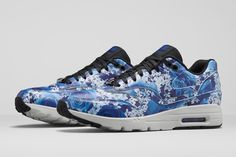 Nike-Air-Max-1-Ultra-City-Collection-8