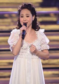 2015 レコード大賞