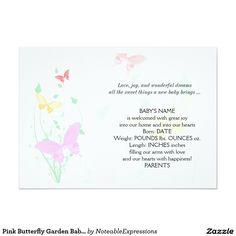 Customizable Invitation made by Zazzle Invitations.