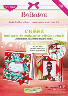 Ensemble tout inclus Noël Rouge Drawer, Fancy, Christmas, Turquoise, Products, Cards, Xmas, Weihnachten, Navidad