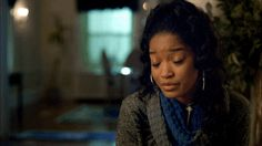 New trendy GIF/ Giphy. movies Keke Palmer oh really brotherly love is that so. Let like/ repin/ follow @cutephonecases