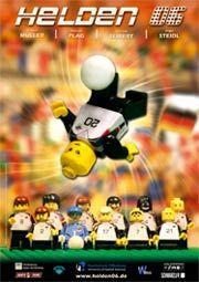 Helden 06 Stop Motion, Lego Movie, Tricks, Movies, Media Literacy, Heroes, Films, Cinema, Film
