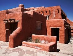 cob construction is like shaping a house with artists clay but never ...