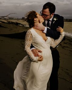 51 Best Northern California Humboldt Wedding Photography