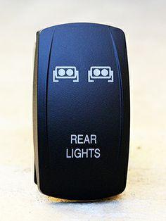 7b324f4747308d3c12d50bf560b88394--jeep-mods-jeep-stuff Zombie Light Switch Wiring Diagram on zombie light switches, zombie light rocker switch, zombie light switch installation, zombie light bulb,