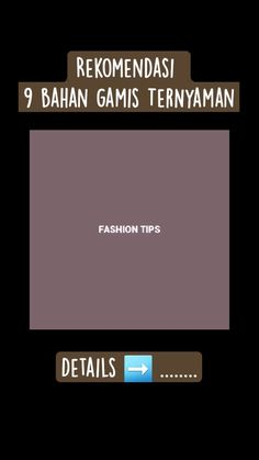 Fashion Sewing, Fashion Fabric, Model Kebaya Muslim, Hijab Gown, Best Online Clothing Stores, Hijab Fashionista, Casual Hijab Outfit, Hijab Tutorial, Fashion Design Sketches