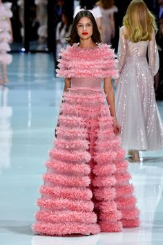 Ralph & Russo Coutur