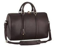 Image result for bags 2011