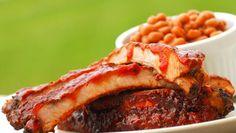 Rub Recipes, Barbecue Recipes, Bean Recipes, Chili Recipes, Cooking Recipes, Yummy Recipes, Hamburger Recipes, Smoker Recipes, Amazing Recipes