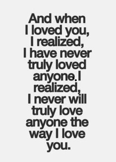 Long Distance Quotes : 30 Cute Love Quotes For Him Cute Love Quotes For Him, Soulmate Love Quotes, Life Quotes Love, Inspirational Quotes About Love, Love Yourself Quotes, Quotes To Live By, I Love You Quotes For Him Boyfriend, Cant Wait To See You Quotes, I Love You So Much Quotes