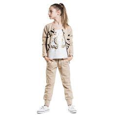 john-galliano-girls-beige-gold-tracksuit-trousers-165485-fa564b1c680f90d0d6dd68105d2a2f264cfb2923-outfit.jpg (1000×1000)