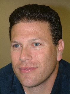 Andrew Taffin, CEO of Tallen Technology Rentals