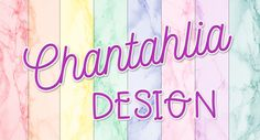 Chantahlia Design is your home for free digital papers, alphas and design elements. Use them in your digital scrapbooking, digital planner and other digital crafts, print them off for traditional scrapbooking, card making, planner stickers, teaching resources and more.