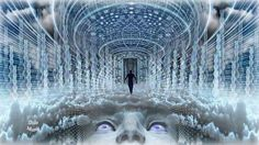 ▲ Shamanic Technology ▲ Progressive Psytrance Mix 2016