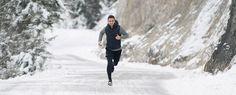Winter Running Tips Running Tips Beginner, Winter Running, Outdoor, Outdoors, Outdoor Games, The Great Outdoors